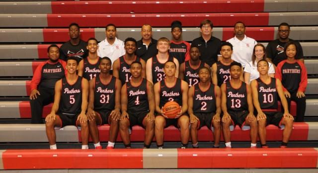 NC Boys Basketball returns to form and defeats Pike