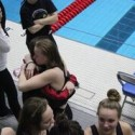 2017 State Swimming Meet Photos