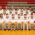 2017 Boy's Golf Senior and Team Photos