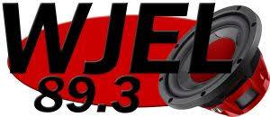 WJEL 89.3 will Web Stream the NC Football Games
