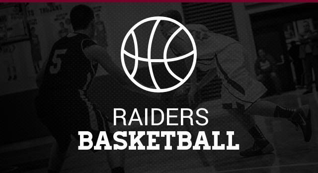 Boys Basketball advances to 8-0 Season