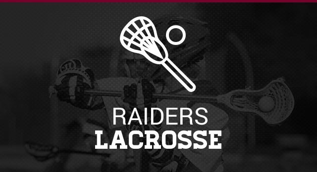 Women's Lacrosse Announces 2016 Coaching Staff