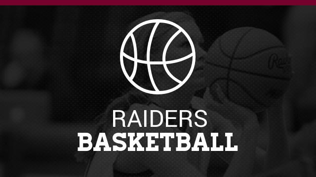 Alpharetta High School Girls Varsity Basketball beat Centennial High School 55-31