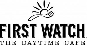FirstWatchLogo-tag_VertBlack-TM