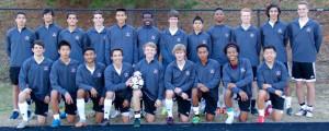 2016 varsity boys 90
