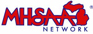 mhsaa-network-final