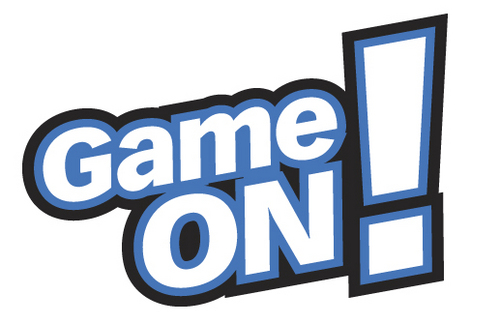 game on calumet at hancock calumet high school sports baseball field clip art images baseball field clip art free