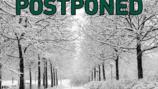 winter_image_postponed