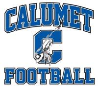 Calumet Football_17 (1)
