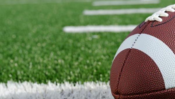 Football-big-thumb