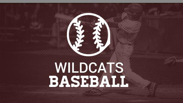 Softball, Baseball Tournament Pairings Announced on IHSAAtv.org