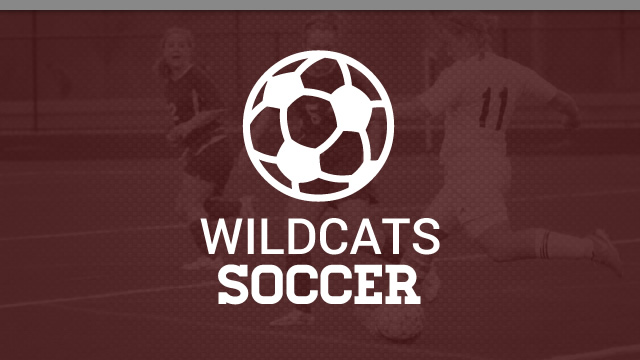 IHSAA News Release:  Third Classification Approved for Boys, Girls Soccer State Tournaments