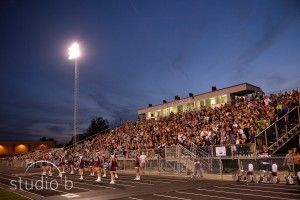 MVHS_Homecoming_Fall2014-160