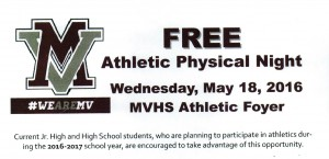 Free Physical Night4