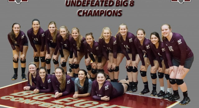 VB to Play Gibson Southern in Sectional Action!