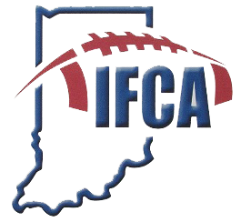 Maier Named to IFCA All-State First Team!