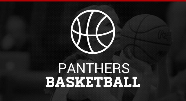 Info – JH Girls BB County Tourney