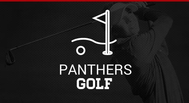 Info – Boys Golf County