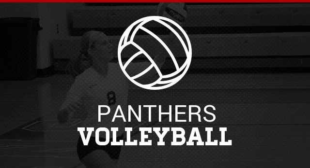 Info – JH County Volleyball