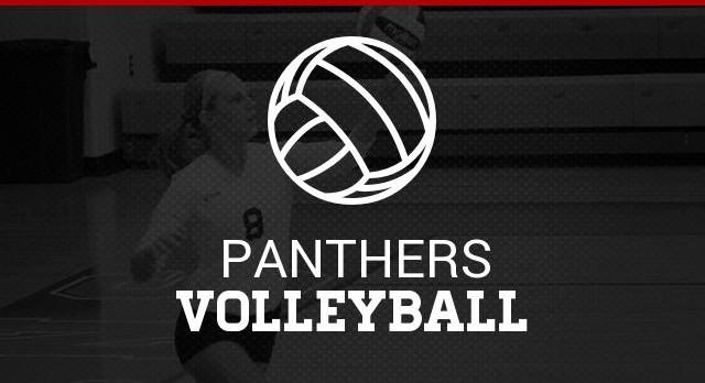 Info – JV/V Volleyball County at BRV