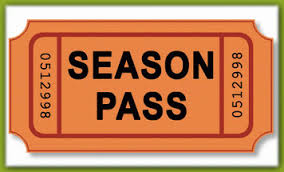16-17 Sports Passes
