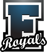 Info – EH Cross Country Invite