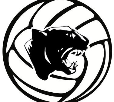 panther-volleyball