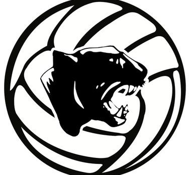 Info – Lady Panther Volleyball Invite 9/16