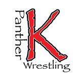 Info – JH County Wrestling