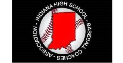 Peggs/Mattix named 1st/2nd team All State!