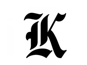 Knightstown Baseball K