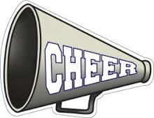 Info – Youth Cheer Clinic