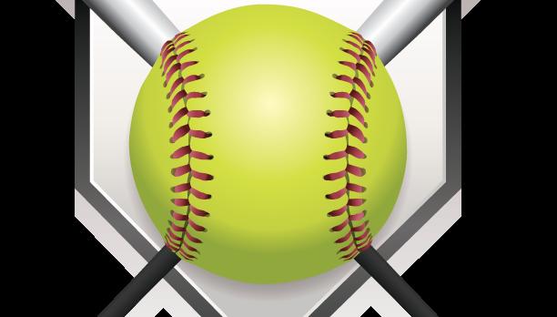 Info – Henry County Softball Tourney