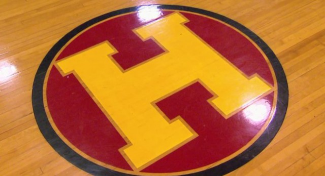 Edwards to play in Hoosiers All-Star Classic!