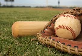 Info – Baseball County Tourney