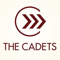 Help Needed – The Cadets