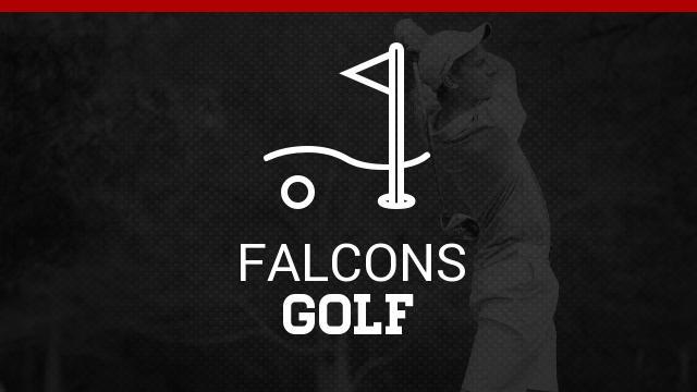 JV Golf Wins the Falcon Invite
