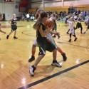 NL 5th Girls Basketball