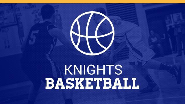 Boys Basketball Semi-State