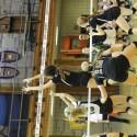 Volleyball Regional