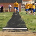 Unified Track #2