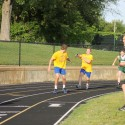 Unified Track #4