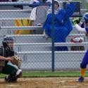 Castle Lady Knights Softball (photos courtesy of Tami Hardebeck)
