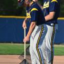 Varsity Baseball vs. Reitz (Photos courtesy of Guy Wilson)