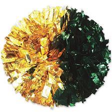 Cheerleading_Pom_Poms-InStock_Cheerleading_Pom_Poms-Metallic_In_Stock_Poms-Pom Poms 00028BA.jpg.aspx