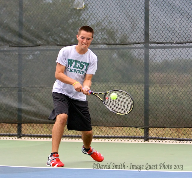 singles in churchill county Montgomery county public schools churchill  each match during the season will be made up of four singles matches  2016 wchs fall girls tennis tryout.