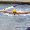 Zeeland Boys Swimming vs. Hudsonville Photos