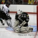Jension/Zeeland Hockey Photos vs. Lowell