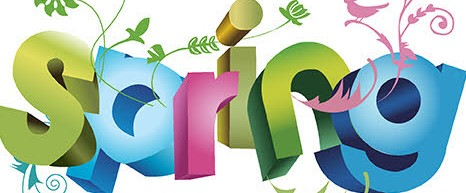 spring-time-clipart2