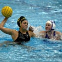 Zeeland Girls JV Water Polo vs Forest Hills Central Photos